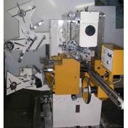 Оборудование для производства конфет фото