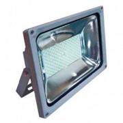 Прожектор светодиодный уличный СДО-3-100 фото