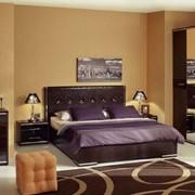Спальня Вега Палермо фото