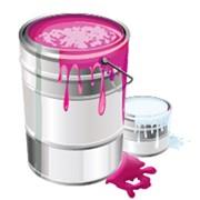 Утилизация отходов ЛКМ, органических растворителей, отходов краски, смолы фото