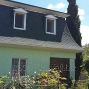 Жилой дом в б.Казачья, СТ Атлантика-1 фото
