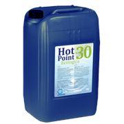 Теплоноситель HotPoint Ecologica 30 (20 кг)