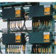 Проектирование, поставка, монтаж систем кабельного обогрева для взрывоопасных зон фото