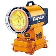 Инфракрасный нагреватель дизельный LAV6 PH1 фото