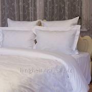 Комплект белья постельного Элит Плюс 14 фото