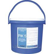 Rondophos PIK 5 (10 кг)
