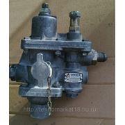 Клапан воздушный PC50 фото
