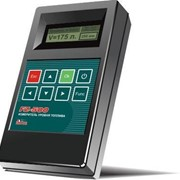 Измерителя уровня топлива FZ-500 фото