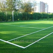 Monotex - трава для футбола фото