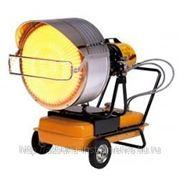 Инфракрасный нагреватель дизельный LAV6EP6JA фото