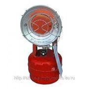 Нагреватель газовый TT-15S фото