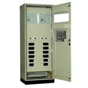 Устройства релейной защиты и автоматики, релейная защита энергообъектов, устройства для защиты от импульсных перенапряжений фото