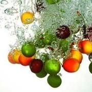 АГА ВИТАЛЬ 40М (комплекс фруктовых кислот) 50 мл фото