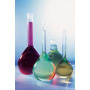 Натрий диэтилдитиокарбамат 3-вод., чда фото
