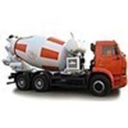 Купить бетон во ржеве с доставкой рецепт цементного раствора для кладки