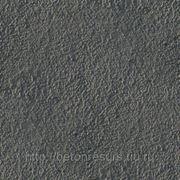 Товарный раствор М50 на песке фото