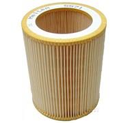Фильтр стандартного типа для приточного и вытяжного воздуха M-WRG-FS Стандартные Код: 5571 фото