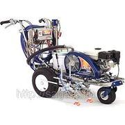 Ручная разметочная машина LINELAZER IV 200HS Hydraulic фото