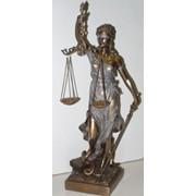 Юридические услуги для организаций фото