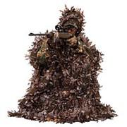 Ameristep Костюм камуфляжный-пончо 3D Realtree® Xtra™ (1уп./6 шт.) фото