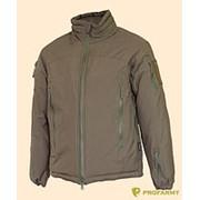 Куртка HIG 2.0 (-20) фото