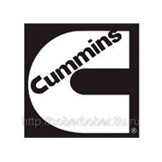 Масляный насос CUMMINS (ISBe285-30) Арт: 4939588 / C4939588 фото