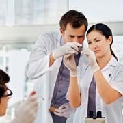 Анализ крови на гепатит фото