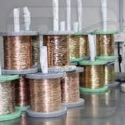 Сплав ЗлСр 950-25 ГОСТ 6835-80 драгоценных металлов, пр-во Аргентум, Львов, Украина фото