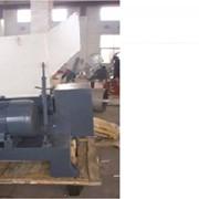 Дробилка для дробления поликарбонатной трубы PC-3260S фото