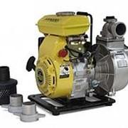 Aurora Мотопомпа для чистой воды АМР 50 С LIGHT фото