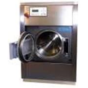 Машины стиральные для химчисток фото