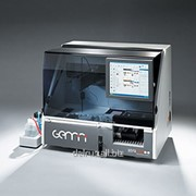 Автоматический иммуноферментный анализатор Gemini, Robion AG фото
