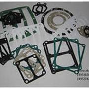 Запасные части для компрессорного оборудования фото