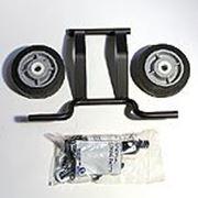 Комплект колес для WACKER NEUSON WP 1235/ 1540 фото