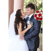 Свадебные фильмы и слайд-шоу в Усть-Каменогорске фото