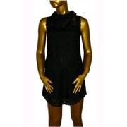 Платье D&G фото