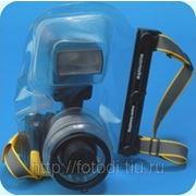 Бокс для фотокамеры Ewa-Marine D-AX фото