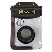 Чехол для фотокамеры Dicapac WP-310 фото