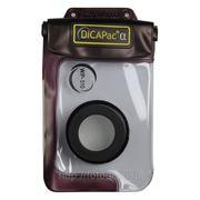 Чехол для фотокамеры Dicapac WP-510 фото