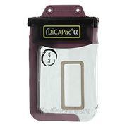 Чехол для фотокамеры Dicapac WP-711 фото
