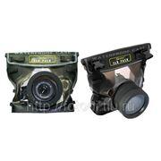 Чехол для фотокамеры Dicapac WP-S10 фото