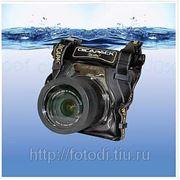 Чехол для фотокамеры Dicapac WP-S5 фото