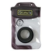 Чехол для фотокамеры Dicapac WP-410 фото