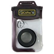 Чехол для фотокамеры Dicapac WP-110 фото