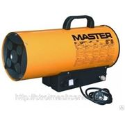 Тепловая пушка 15 кВт газовая Master BLP 15M фото