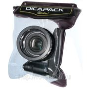 Чехол для фотокамеры Dicapac WP-H10 фото