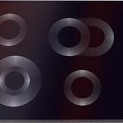 Электрические панели Гефест СВН 4220 фото