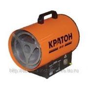 Газовая пушка Kraton GH-10 фото