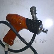 Оборудование для Кабелей Связи: ИП-8 ГИС ПУВИГ БГТИ-7 фото
