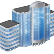 ИТ-обслуживание бизнес-центров фото